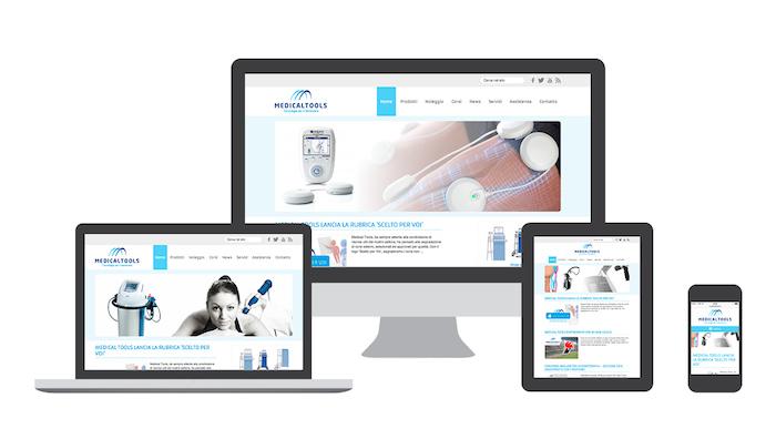 sviluppo-web-societa-elettromedicali-splash