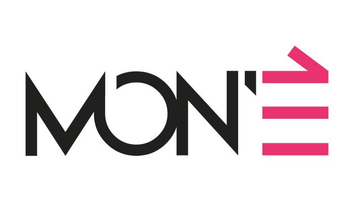 boutique-abbigliamento-logo-design-2