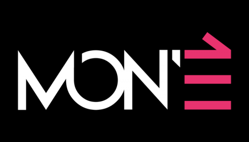 Boutique abbigliamento - Logo design