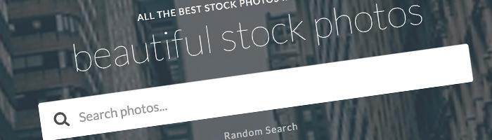 photostack-free-stock-image