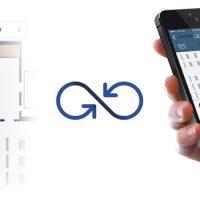 Intervista a NexToMe - sistema di navigazione e localizzazione che opera in ambienti chiusi