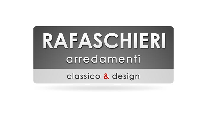 ra-old-logo