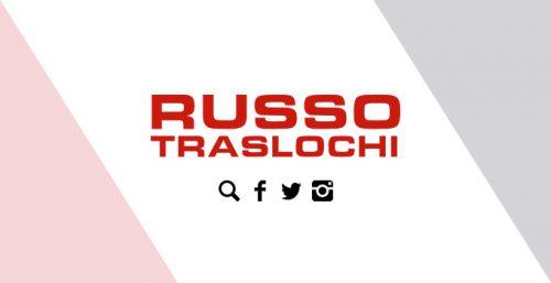 Società di trasloco Milanese – Piano Marketing