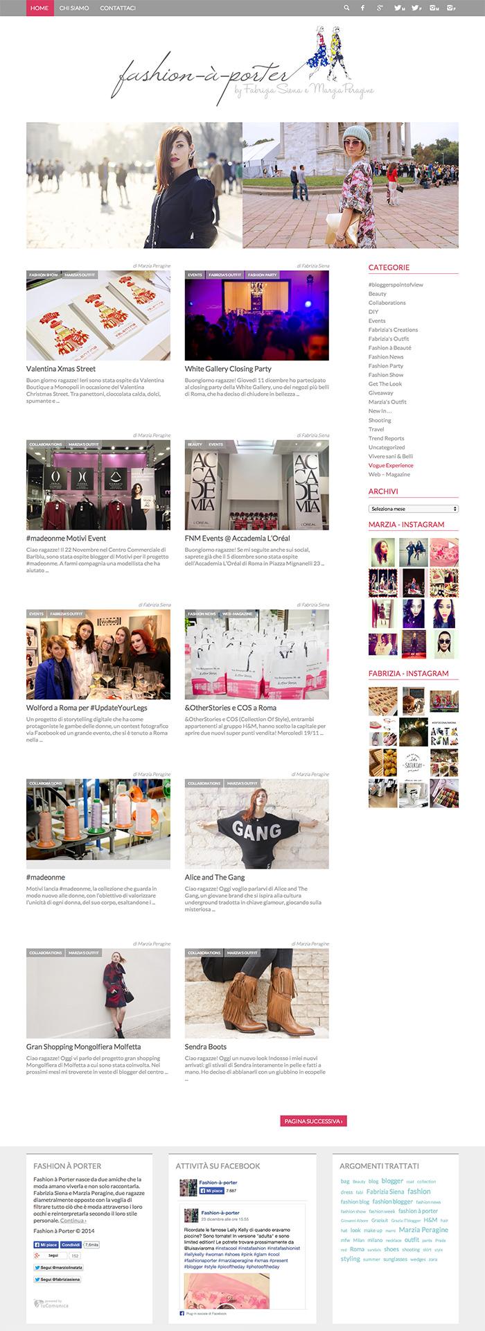 fashion-blog-sviluppo-sito-web-responsive-2