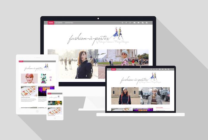 fashion-blog-sviluppo-sito-web-responsive