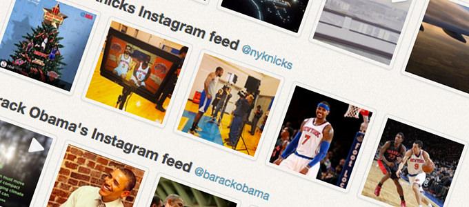 snapwidget-il-miglior-metodo-per-integrare-il-profilo-instagram-sul-tuo-sito