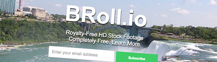 broll-free-stock-video