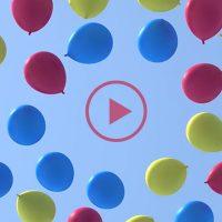 I migliori siti per scaricare video stock gratuiti senza copyright da usare nei progetti multimedial...