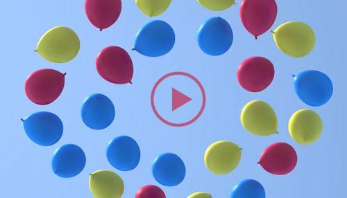 I migliori siti per scaricare video stock gratuiti senza copyright da usare nei progetti multimediali