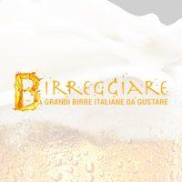 Intervista a Birreggiare - le migliori birre artigianali italiane