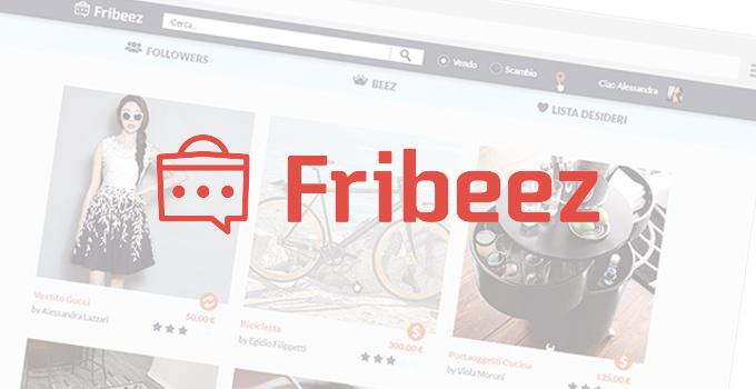 intervista-a-fribeez-contrattazione-e-vendita-tra-privati