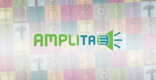 Intervista a Amplita - l'Amplificatore Sociale d'Impresa