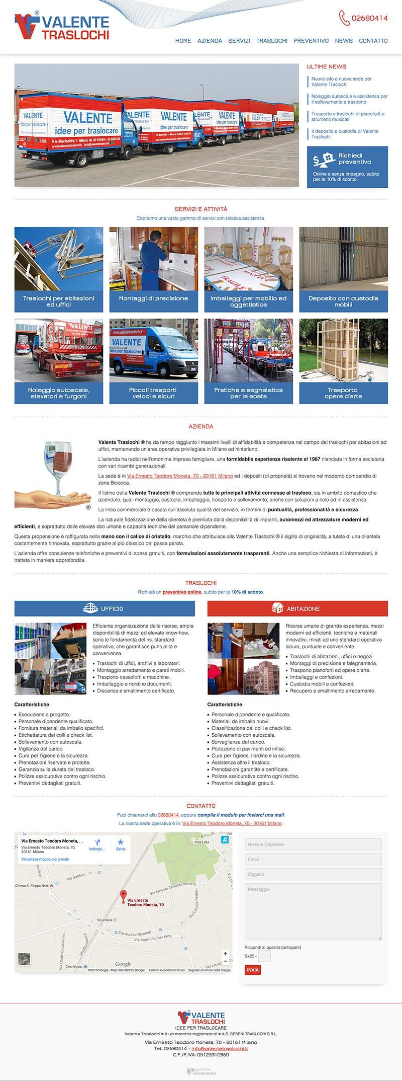 vt-societa-di-trasloco-sviluppo-sito-web-02