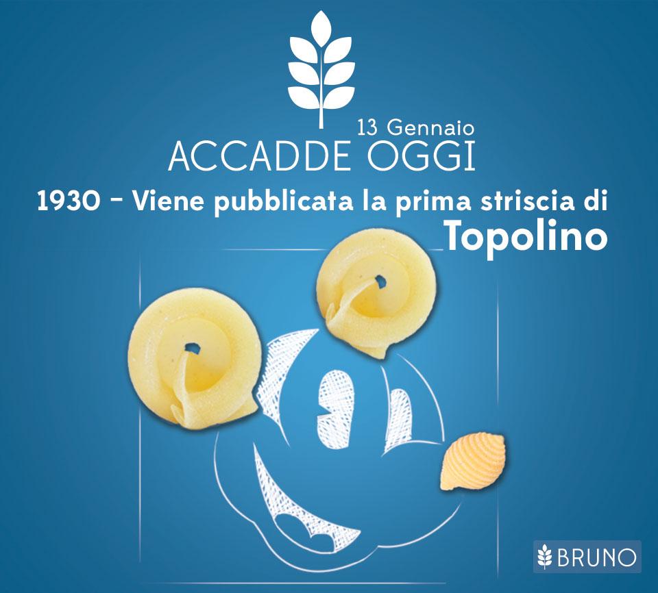 pastificio-pugliese-immagini-visual-e-unita-adv-10