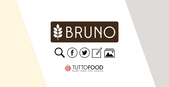 pastificio-pugliese-piano-marketing-e-campagna-fiera-tuttofood