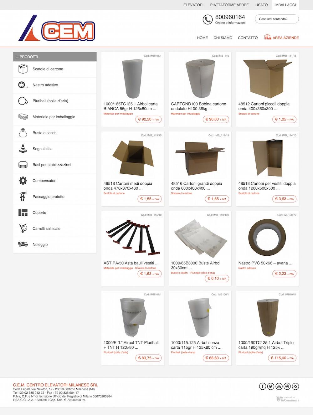 azienda-settore-imballaggi-sviluppo-sito-web-mockup-full