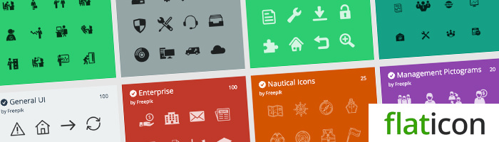 flaticon-free-vector-icons