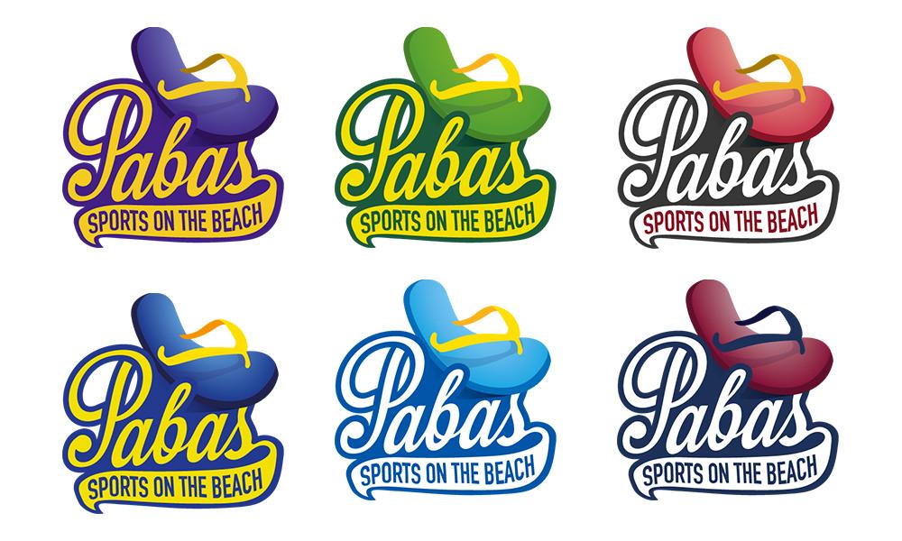 logo2campi-sportivi-e-da-beach-brand-design-02