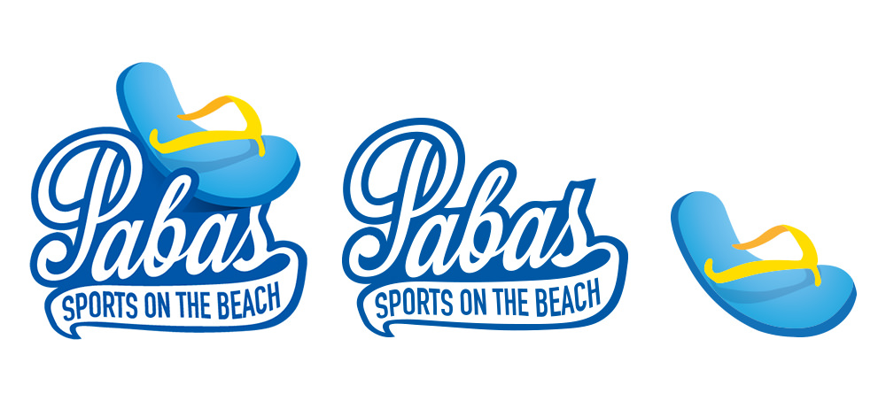 logo3campi-sportivi-e-da-beach-brand-design-03
