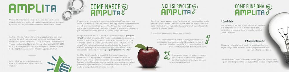 amplita-immagini-visual-locandine-e-unita-adv-08