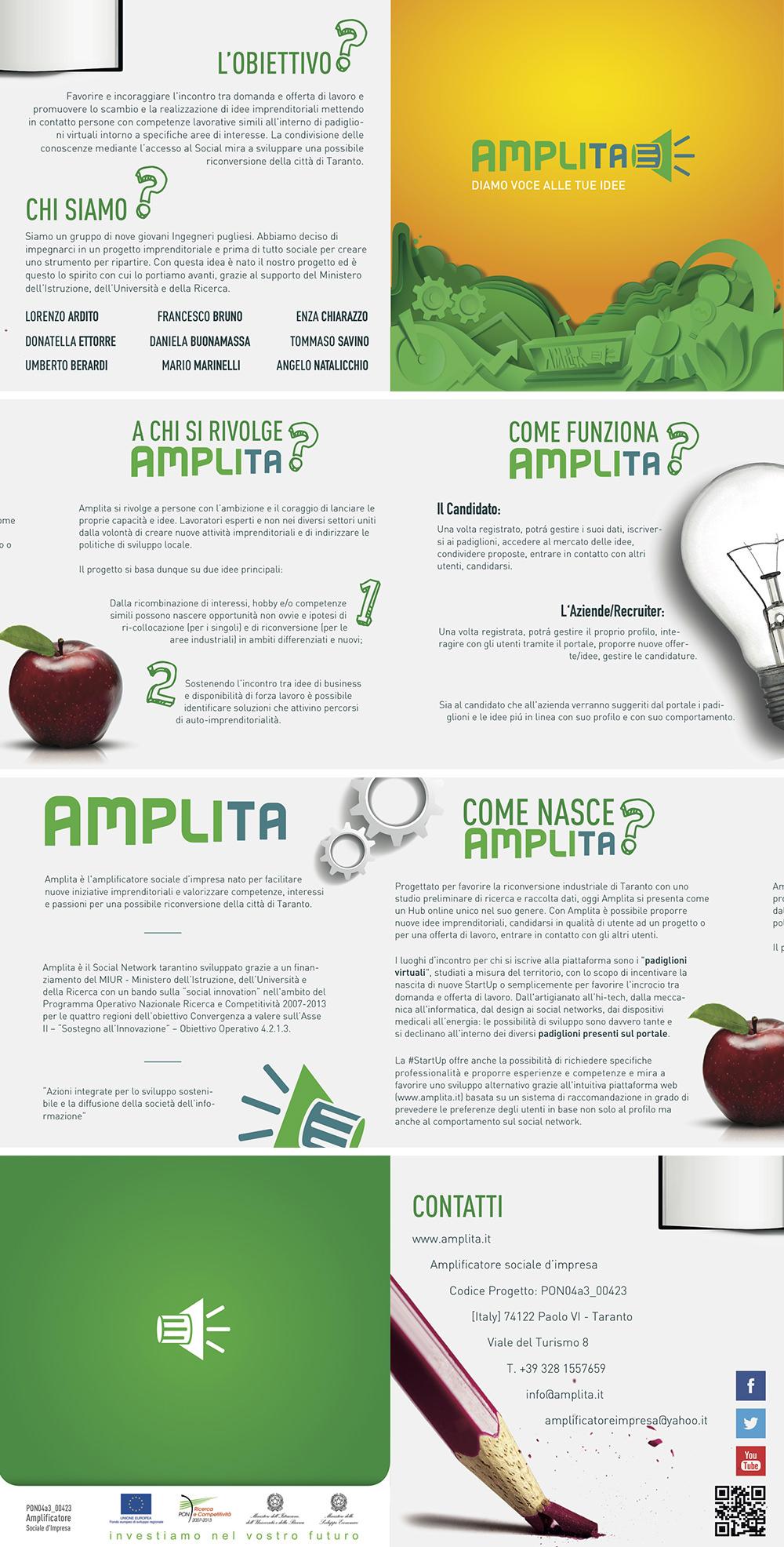 amplita-immagini-visual-locandine-e-unita-adv-13