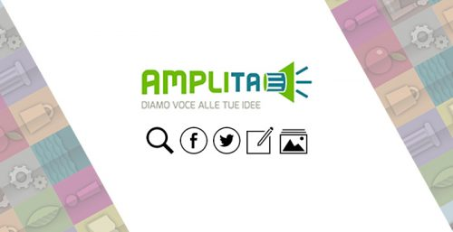 MIUR Amplita – Piano Marketing e lancio startup