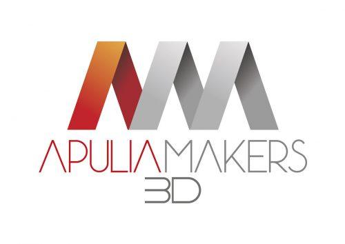 Laboratorio Makers 3D - Brand Design
