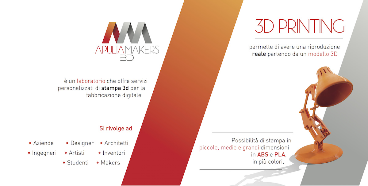 laboratorio-makers-3d-brand-design-03