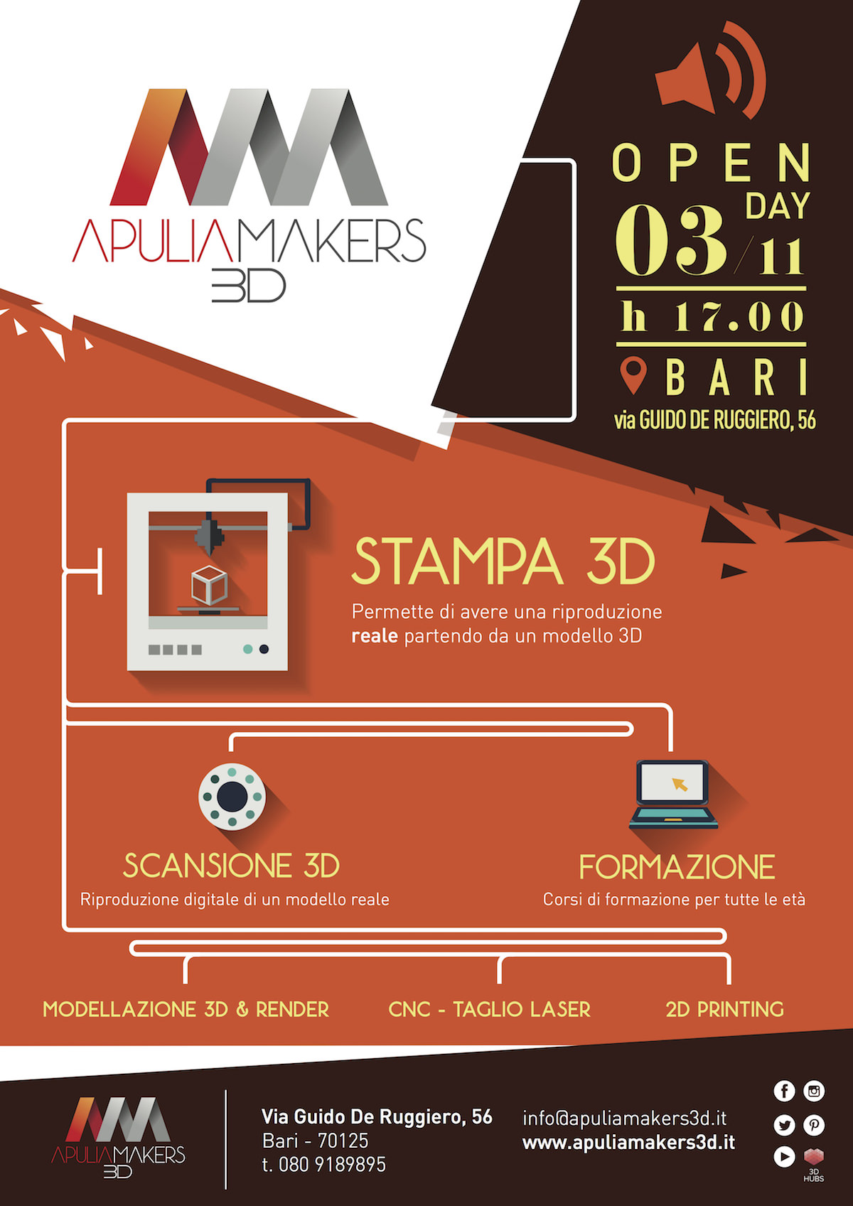 laboratorio-makers-3d-brand-design-06