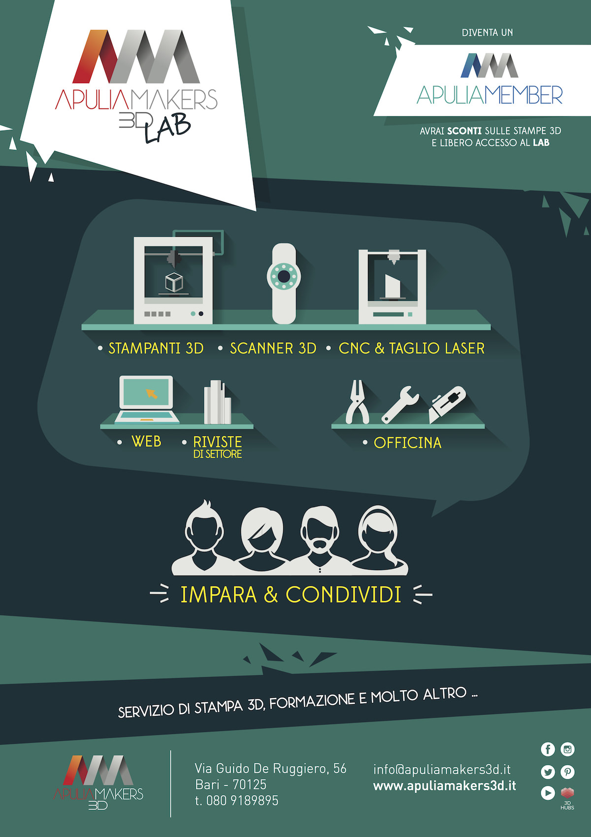 laboratorio-makers-3d-brand-design-09