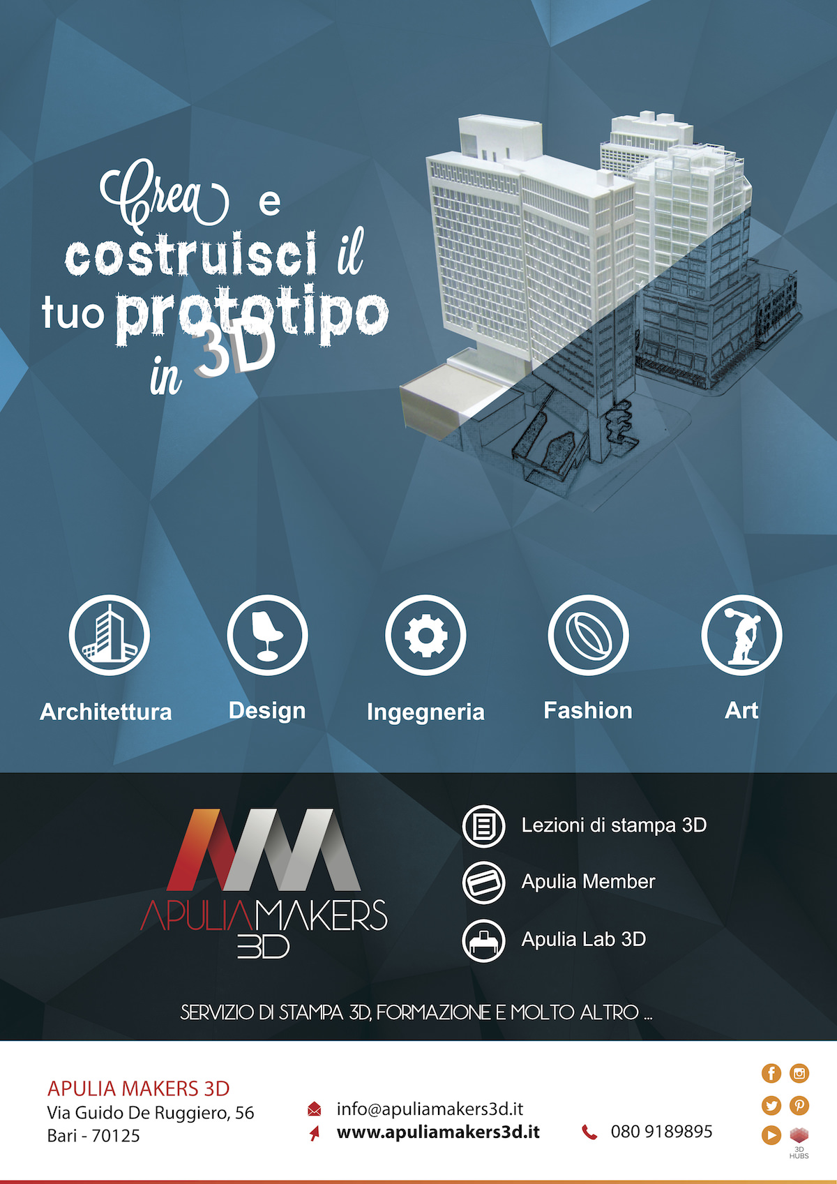 laboratorio-makers-3d-brand-design-10