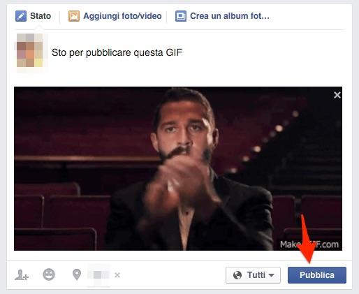 gif-animate-su-facebook-come-caricarle-correttamente-5