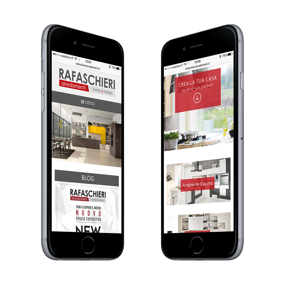 negozio-arredamento-ra-sviluppo-sito-web-3