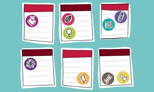 Il calendario delle giornate ed eventi per pianificare strategie Social Media