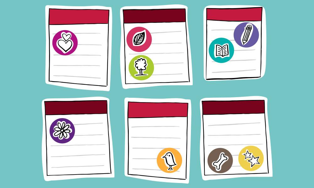calendario-delle-giornate-ed-eventi-pianificare-strategie-social-media