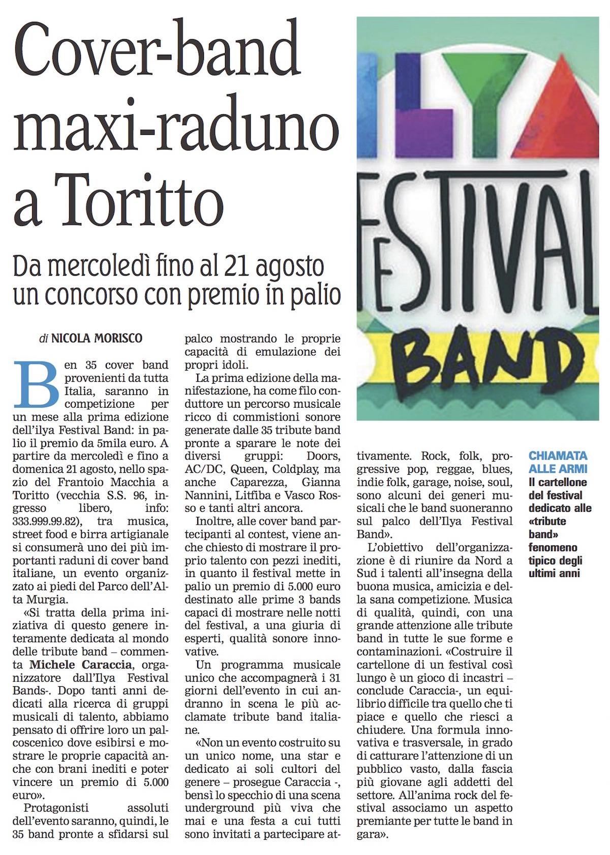 music-festival-band-articolo-giornale