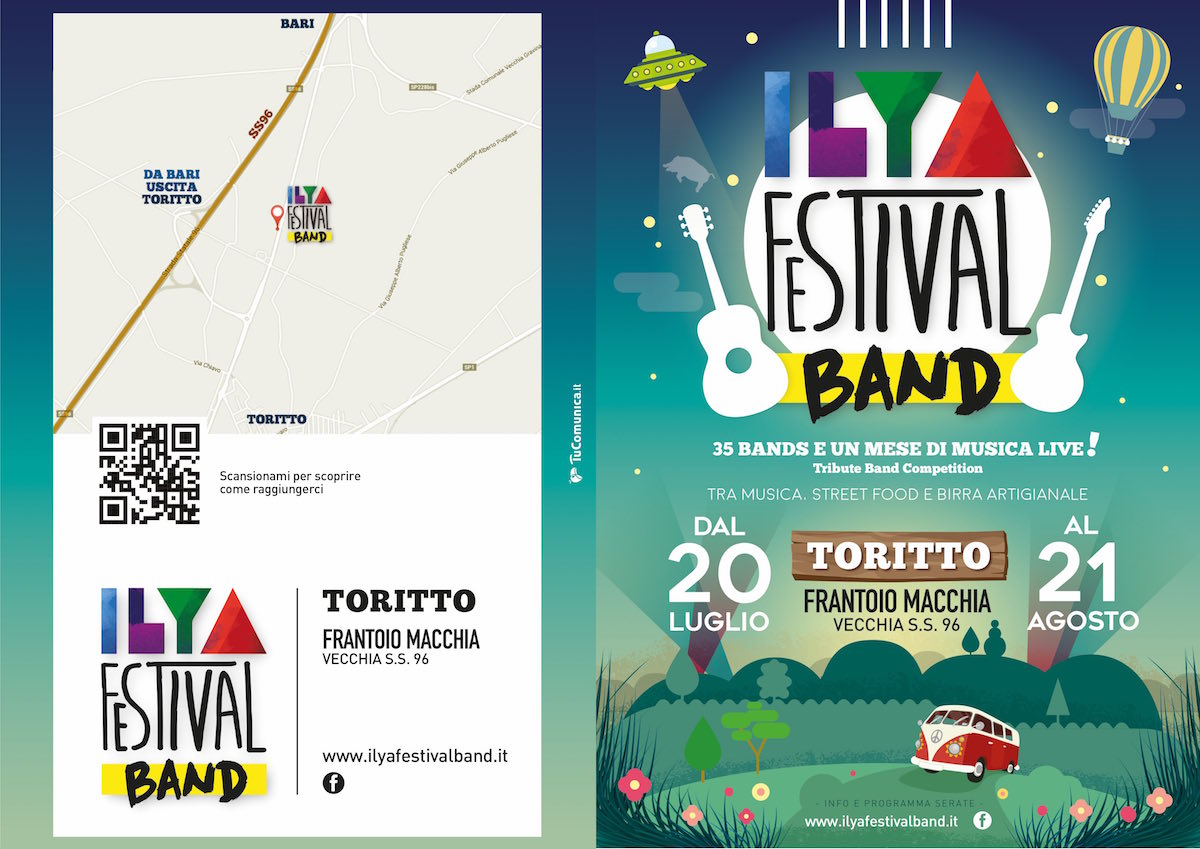 music-festival-band-brochure-design-1