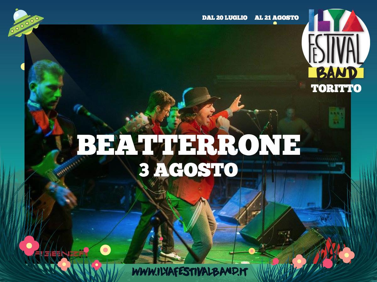 music-festival-band-brochure-visual-1