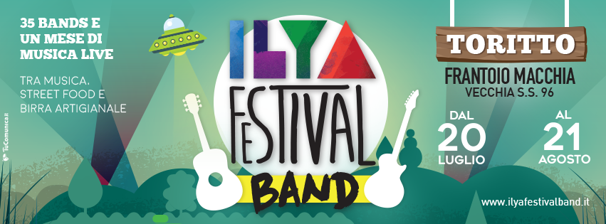 music-festival-band-copertina-facebook