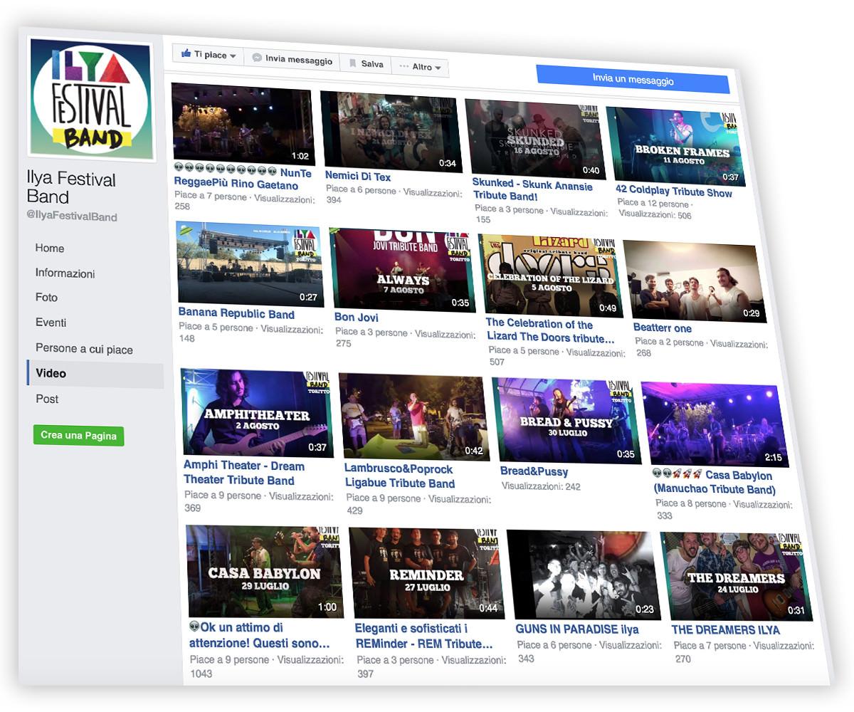 music-festival-band-gestione-marketing-social-2