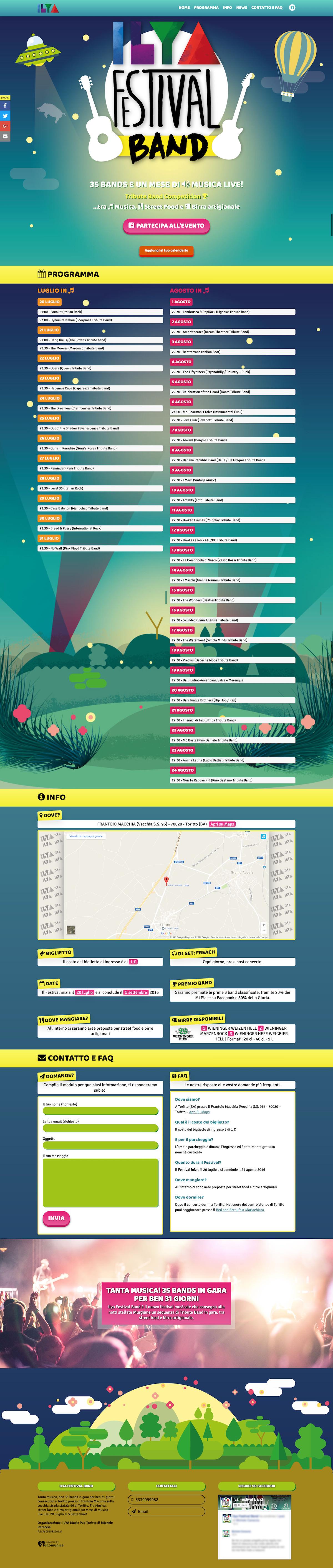 music-festival-band-sviluppo-sito-web-2