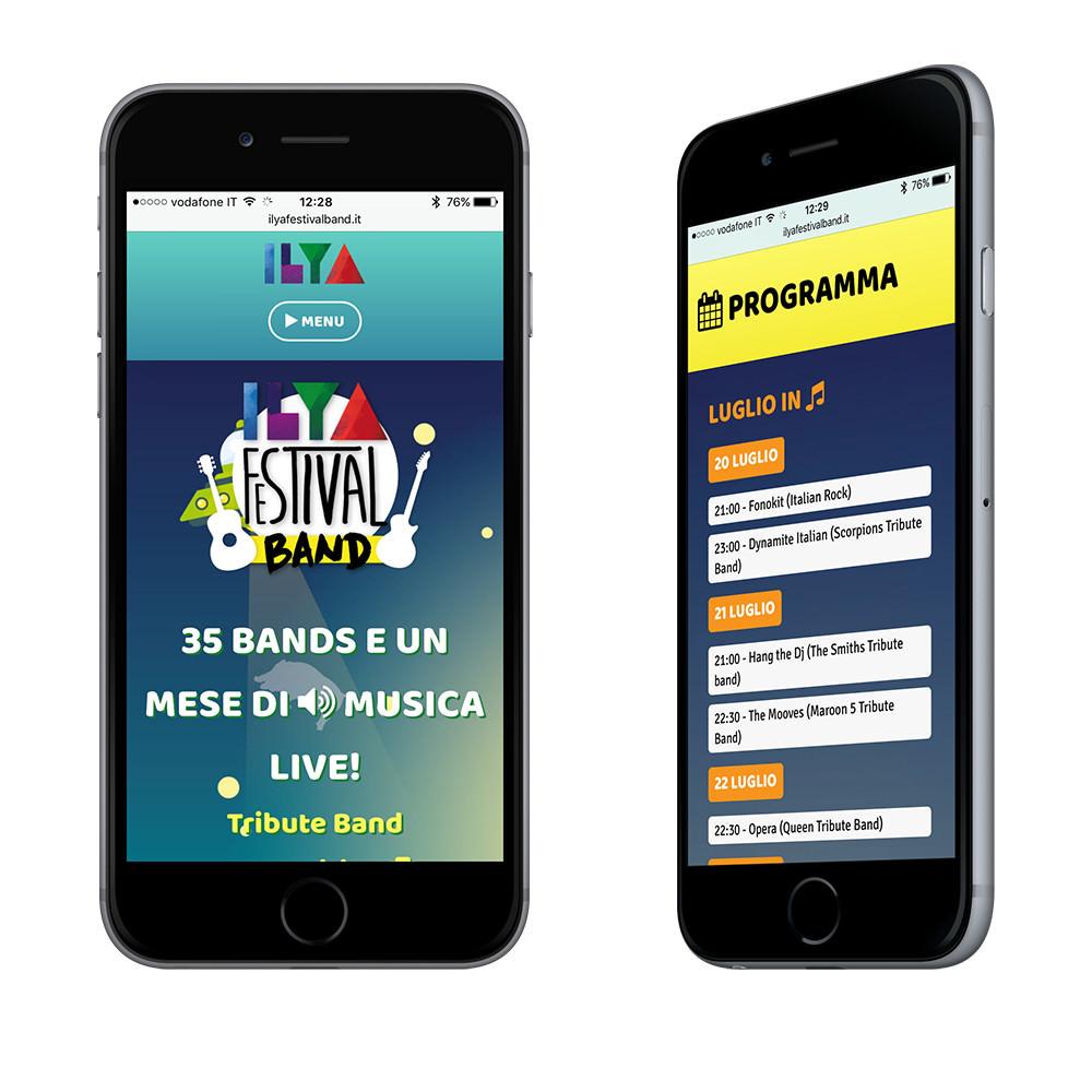 music-festival-band-sviluppo-sito-web-responsive
