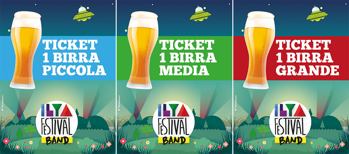 music-festival-band-ticket-design