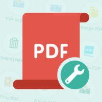 Le migliori risorse web per modificare e convertire PDF