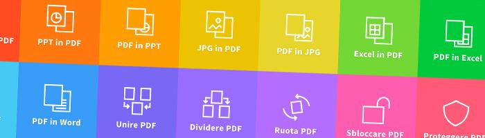 small-pdf-web-tools