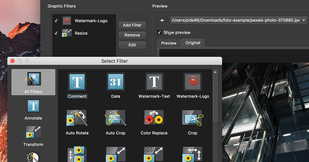 batchphoto-pro-coltellino-svizzero-la-multi-elaborazione-immagini