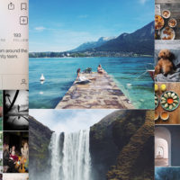 Flume, macOS app per gestire account e pubblicare foto su Instagram da computer