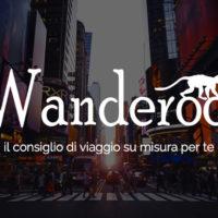Intervista a Wanderoo - il consiglio di viaggio su misura per te