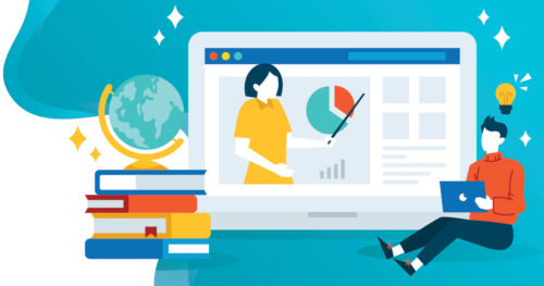 I migliori siti per corsi e formazione online in Italiano